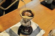 Coffee07