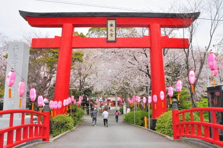 Yonenomiya01