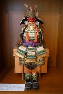 Koushitsu03