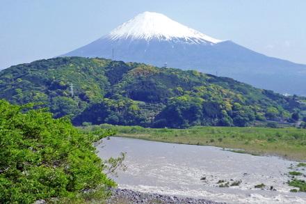 Fuji20090509_01