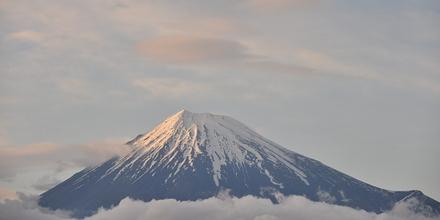 Fuji20090529_01