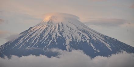 Fuji20090529_02
