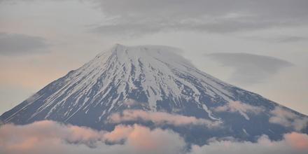 Fuji20090529_03