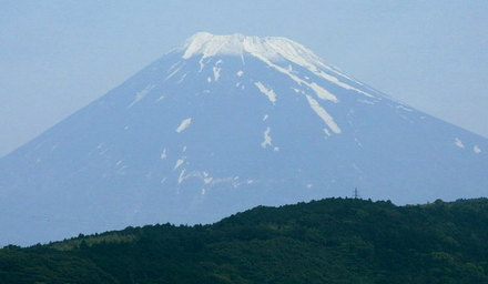 Fuji20080614
