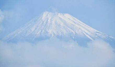 Fuji20090617