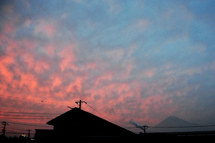 Fuji20090623_yu