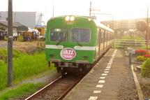 Jazztrain05