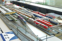 Trainfesta03