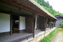 Ichikawake03