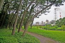 Shirasukaido01c