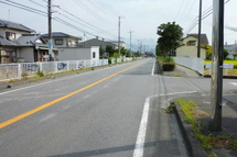Shirasukaido01p