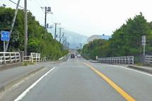 Shirasukaido01q