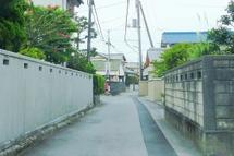 Shirasukaido03k