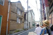 Fujipaku200909o