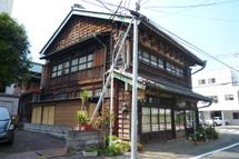 Fujipaku200909q