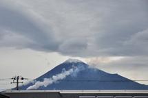Fuji20091007a