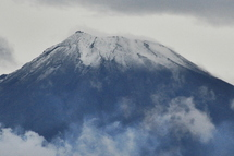 Fuji20091007b