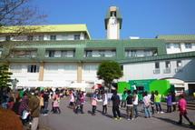 Fujitokoha01