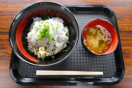 Gyoshoku05
