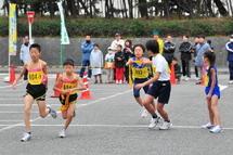 Fujiekiden05