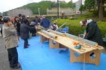Iwamoto_event02