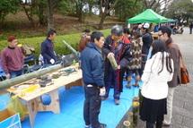 Iwamoto_event03