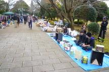 Iwamoto_event06