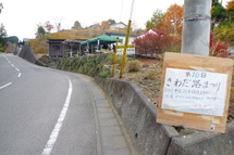 Kiwadaji01