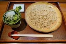 Fukasawa03