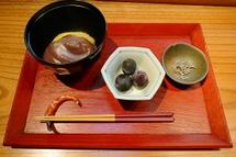Fukasawa05
