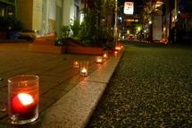 Candlefuji08