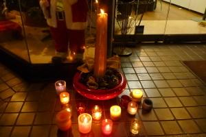 Candlefuji09