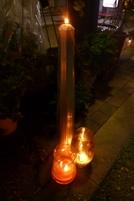Candlefuji11