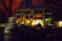 Shinnen01