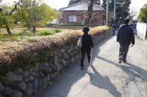 Fujipaku200912_02d