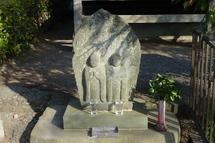 Fujipaku200912_02g
