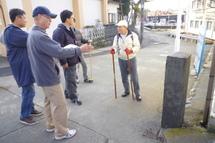 Fujipaku200912_02k