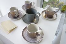 Coffeecup05