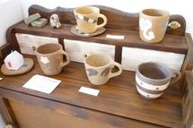 Coffeecup06