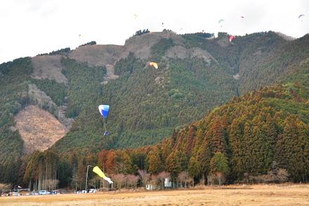 Paraglider02