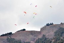 Paraglider03