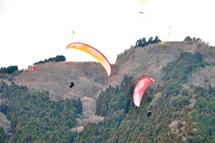 Paraglider04