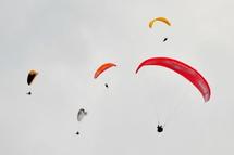 Paraglider05