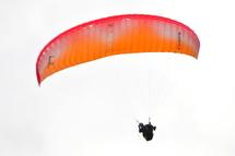 Paraglider06