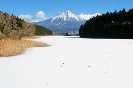 Kyukamura13