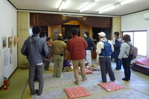Fujipaku201001f