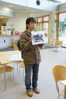 Fujipaku201002b