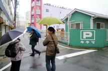Fujipaku201002d