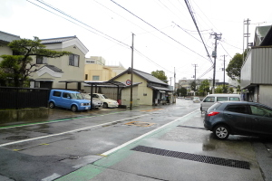 Fujipaku201002k