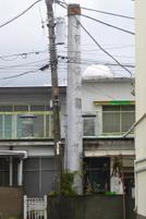 Fujipaku201002r
